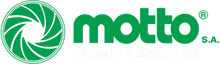 MOTTO COMPRESORES logo