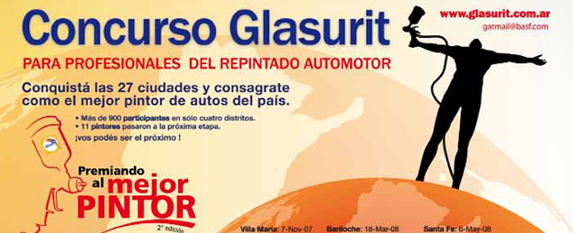 GLASURIT-PREMIANDO-AL-MEJOR-PINTOR-06