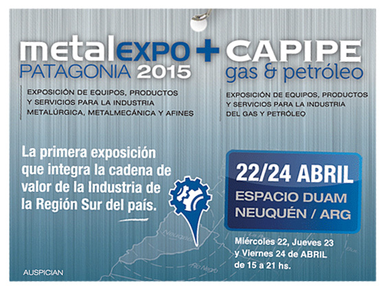 motto_invitacion_metalexpo